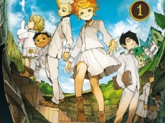 promised-neverland-1-kaze