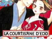 courtisane-edo-1-pika