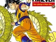 dragon-ball-forever-artbook-glenat