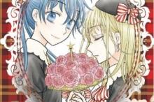 Manga : les nouveautés du mois de février