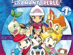 Pokemon-Diamant-Perle-1-kurokawa