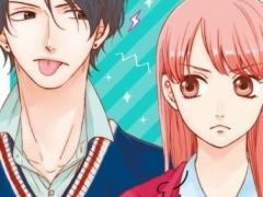 bye-bye-liberty-1-kurokawa