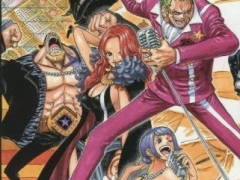 one-piece-gold-anime-comics-1-jp