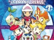 Pokemon-Diamant-Perle-1-kurokawa