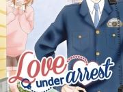 love-under-arrest-1-delcourt