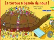 tortue-besin-de-nous-rue-du-monde