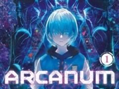 arcanum-1-kana