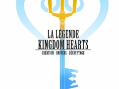 legende-kingdom-heart-1-third