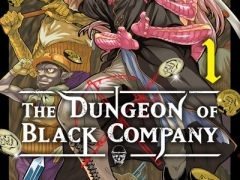 the-dungeon-black-company-1-komikku