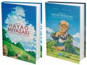 Hayao-miyazaki-first-print-third-edition