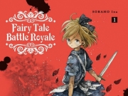 faiy-tale-battle-royale-1-doki