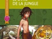 livre-de-la-jungle-nobi