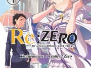 re-zero-arc-3-1-ototo