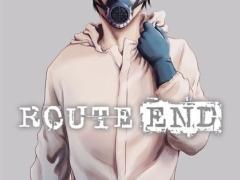 Route-End-1-ki-oon