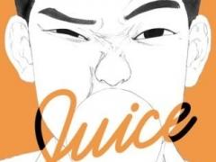 juice-1-caetla