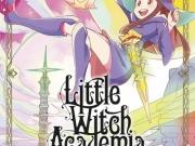 little-witch-academia-1-nobi