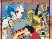 one-piece-anime-comic-episode-alabasta-glenat