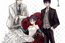 Manga : les nouveautés du mois de mai