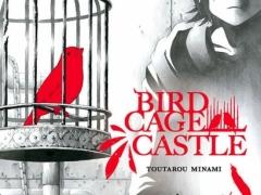 bird-cage-castle-1-doki