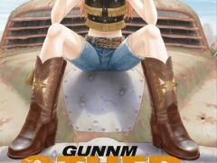 gunnm-other-stories-2018-glenat