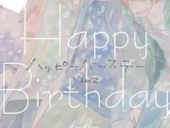 happy-birthday-ymz-jp