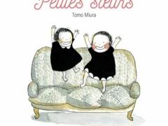 petites-soeurs-joie-de-lire