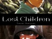 Lost-Children-1-ki-oon