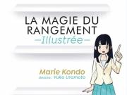 magie-rangement-illustree-kuropop
