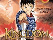 Manga : les nouveautés du mois de septembre 2018