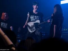 Miyavi Yoyo_Avril2018-19