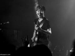 Miyavi Yoyo_Avril2018-22
