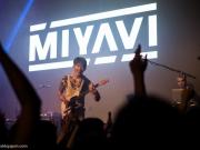 Miyavi Yoyo_Avril2018-11