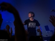 Miyavi Yoyo_Avril2018-12