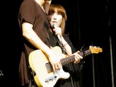 Tokyo Crazy Kawaii 2013 - Concert Moumoon