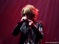 concert-nightmare-a-japan-expo-05