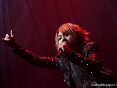 concert-nightmare-a-japan-expo-06