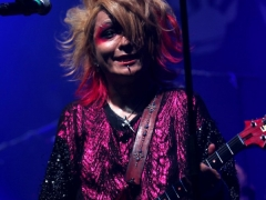 concert-nightmare-a-japan-expo-10