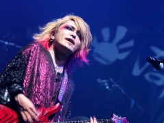 concert-nightmare-a-japan-expo-11