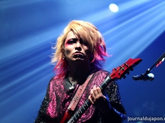 concert-nightmare-a-japan-expo-12