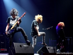 concert-nightmare-a-japan-expo-15
