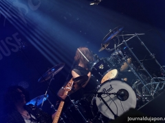 concert-nightmare-a-japan-expo-17