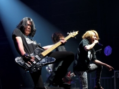 concert-nightmare-a-japan-expo-19
