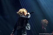concert-nightmare-a-japan-expo-01