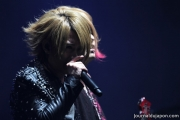 concert-nightmare-a-japan-expo-02