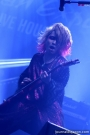 concert-nightmare-a-japan-expo-08