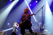 concert-nightmare-a-japan-expo-13