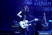 concert-nightmare-a-japan-expo-18