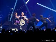 concert-ninjaman-japan-japan-expo-004