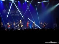 concert-ninjaman-japan-japan-expo-005