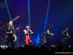 concert-ninjaman-japan-japan-expo-006